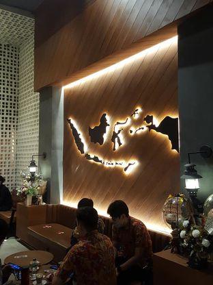 Foto review Kopi Se-Indonesia oleh Stallone Tjia (@Stallonation) 19