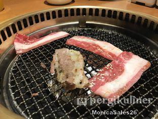 Foto 3 - Makanan di Kintan Buffet oleh Monica Sales