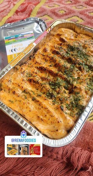 Foto review Rena Foodies oleh itsmeu  2