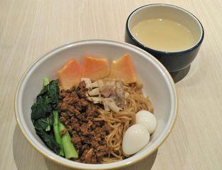 Foto 5 - Makanan di Umaramu oleh Adi Putra