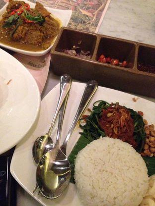 Foto 6 - Makanan di Bebek Tepi Sawah oleh Review Dika & Opik (@go2dika)