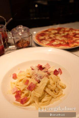 Foto 2 - Makanan di Pizza Marzano oleh Darsehsri Handayani
