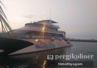Foto review Batavia Sunda Kelapa Marina oleh Kuliner Sama Agam 5