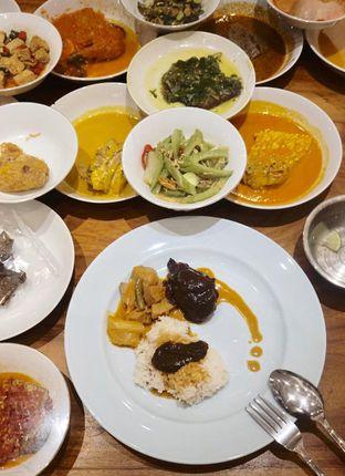 Foto 5 - Makanan di Padang Merdeka oleh yudistira ishak abrar
