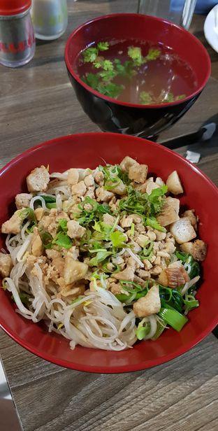 Foto 1 - Makanan(Bihun Ayam) di SK 7 oleh CumaYangEnak
