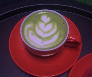 Foto 4 - Makanan di Waltters Coffee oleh Fitriah Laela