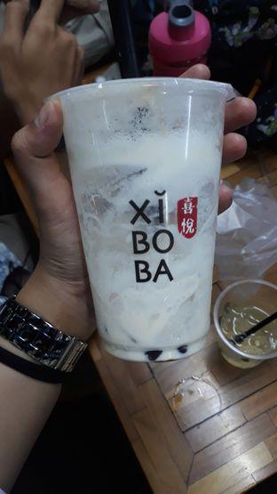 Foto - Makanan di Xi Bo Ba oleh Kayla Milka