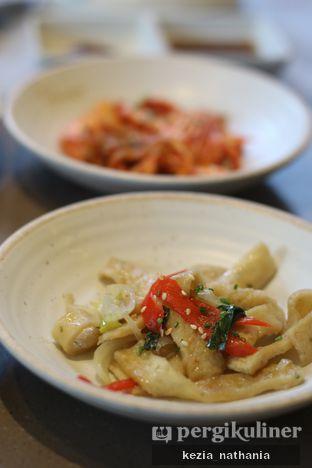 Foto 3 - Makanan di Korean BBQ Gahyo oleh Kezia Nathania