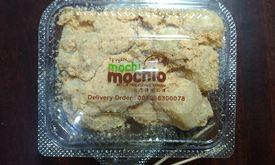 Mochi Mochio