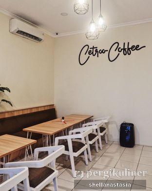 Foto review Cetroo Coffee oleh Shella Anastasia 8