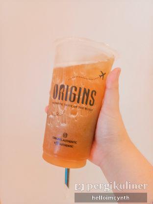 Foto - Makanan di Origins oleh cynthia lim