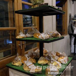 Foto 5 - Makanan di Saya Kopi Nuansa oleh Darsehsri Handayani