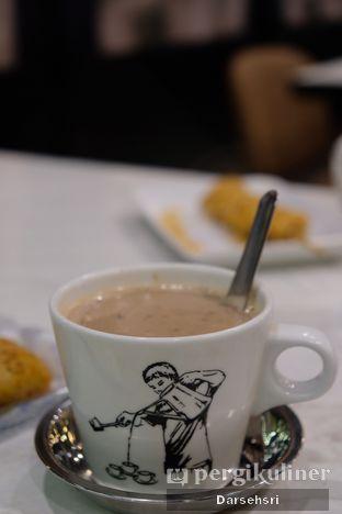 Foto 1 - Makanan di Aming Coffee oleh Darsehsri Handayani