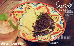 Foto 11 - Makanan di Cafe Soiree oleh Oeirika L Fernanda B