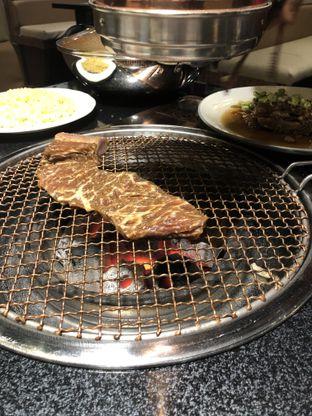 Foto 5 - Makanan di Suwon Galbi oleh Windy  Anastasia