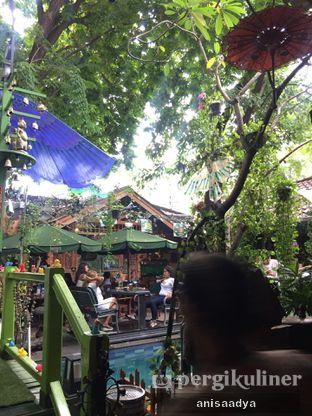 Foto review Warung MJS oleh Anisa Adya 7