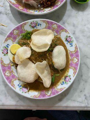 Foto review Cita Rasa Medan oleh Riani Rin 2