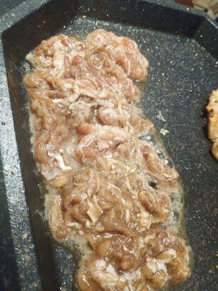 Foto review Oppa Korean BBQ oleh Dhans Perdana 9