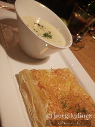 Foto 7 - Makanan di Thirty Three by Mirasari oleh Meyda Soeripto @meydasoeripto