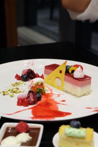 Foto 16 - Makanan di Collage - Hotel Pullman Central Park oleh Wawa | IG : @foodwaw