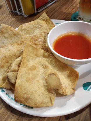 Foto 2 - Makanan di Bakmitopia oleh Rosalina Rosalina