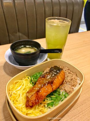 Foto review Genki Sushi oleh Missfattytummy Missfattytummy 8
