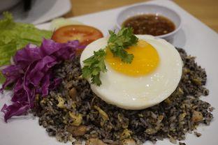 Foto 22 - Makanan di Thai Xtreme oleh yudistira ishak abrar