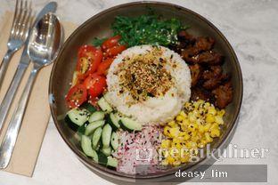 Foto 9 - Makanan di Devon Cafe oleh Deasy Lim