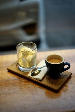 Foto review Chief Coffee oleh Riani Rin 17