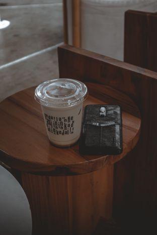 Foto review Kedai Inn oleh dini afiani 7