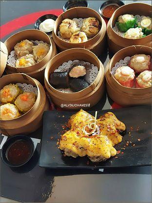Foto 2 - Makanan di Sako Dimsum Bar oleh Alvin Johanes