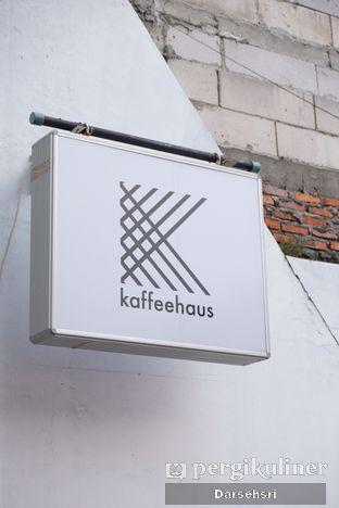 Foto review Kaffeehaus oleh Darsehsri Handayani 6