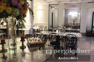 Foto review Camberwell oleh AndaraNila  12