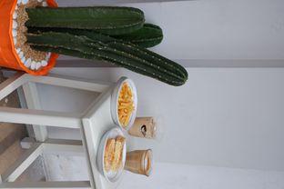 Foto 12 - Makanan di Etika Coffee oleh yudistira ishak abrar
