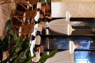 Foto 17 - Interior di 91st Street oleh yudistira ishak abrar