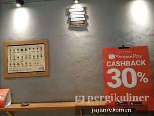 Foto 9 - Interior di Fo Yu Coffee & Gelato oleh Jajan Rekomen