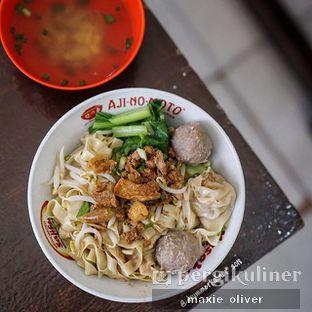 Foto review Bakmi Ahoi oleh Drummer Kuliner 1