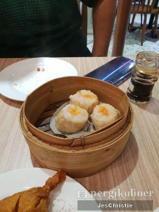 Foto 3 - Makanan di Yum Cha Hauz oleh JC Wen
