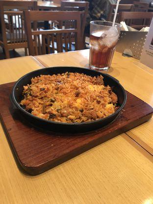 Foto - Makanan di Yoogane oleh Makan2 TV Food & Travel