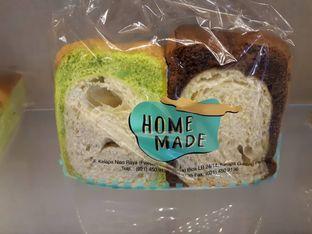 Foto 8 - Makanan di Home Made Bakery oleh Deasy Lim