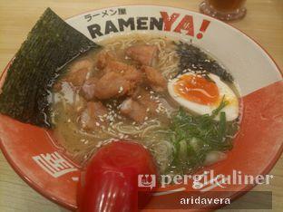 Foto review RamenYA oleh Vera Arida 1