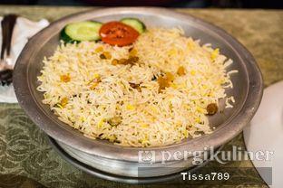 Foto 3 - Makanan di Al-Jazeerah oleh Tissa Kemala