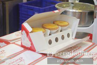 Foto review Uncle Tetsu oleh @bellystories (Indra Nurhafidh) 3