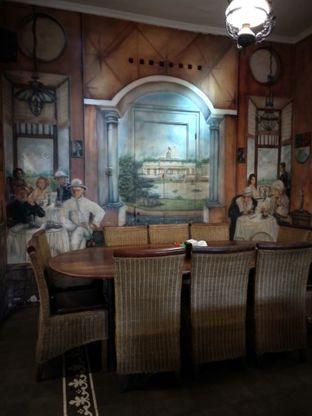 Foto 6 - Interior di Kedai Kita oleh Ika Nurhayati