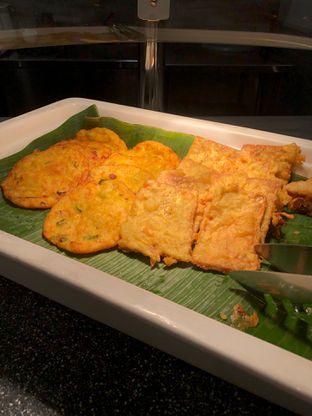 Foto 6 - Makanan di Wyl's Kitchen - Veranda Hotel Pakubuwono oleh FebTasty  (Feb & Mora)
