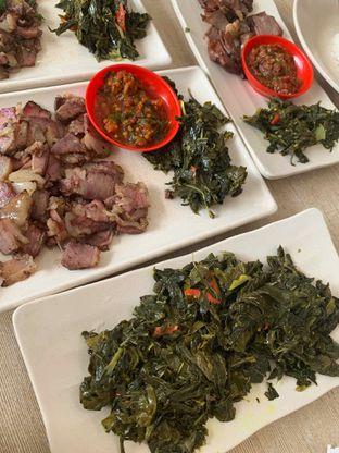 Foto review Sei Sapi Lamalera oleh Ajeng Bungah Reskina 3