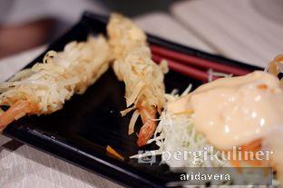 Foto 3 - Makanan di Gokana oleh Vera Arida