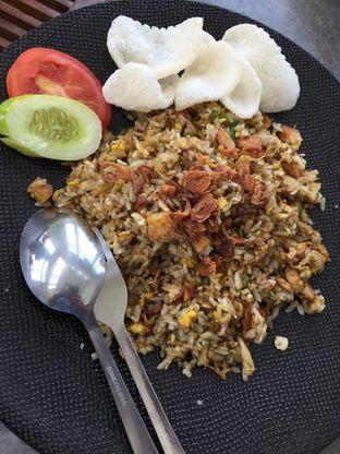 Foto review Kapuas oleh Yohanacandra (@kulinerkapandiet) 10