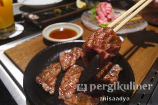 Foto 3 - Makanan di Yawara Private Dining oleh Anisa Adya