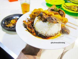 Foto - Makanan di Ayam Goreng & Bakar Sie Jeletot Tea oleh Kuliner Addict Bandung